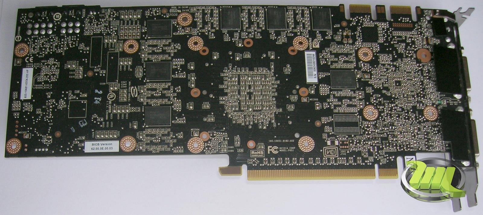 Geforce Gtx 260 Греется