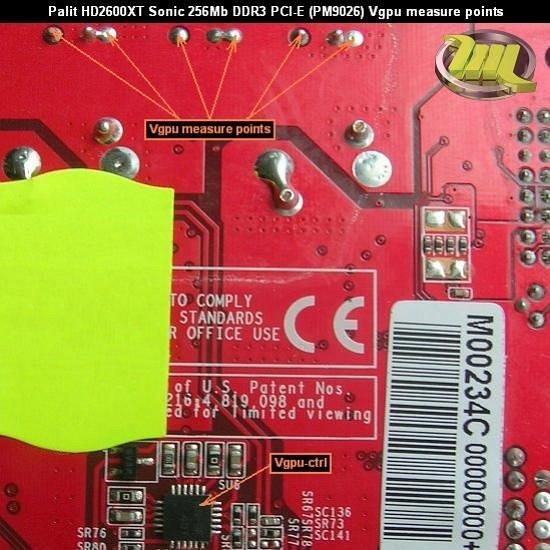 04_palit_hd2600xt_sonic_256mb_pci-e_vgpu_measure_points