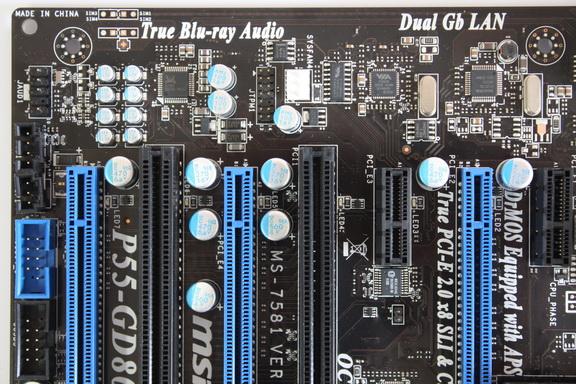 nvidia mcp73 - lan controller phy realtek rtl8201cl/cp pci