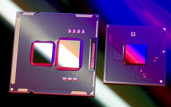 Уникальное изображение комплектующие процессор, intel core i3-550 (3200mhz, lga1156, l3 4096kb), 14476695 в красноярске