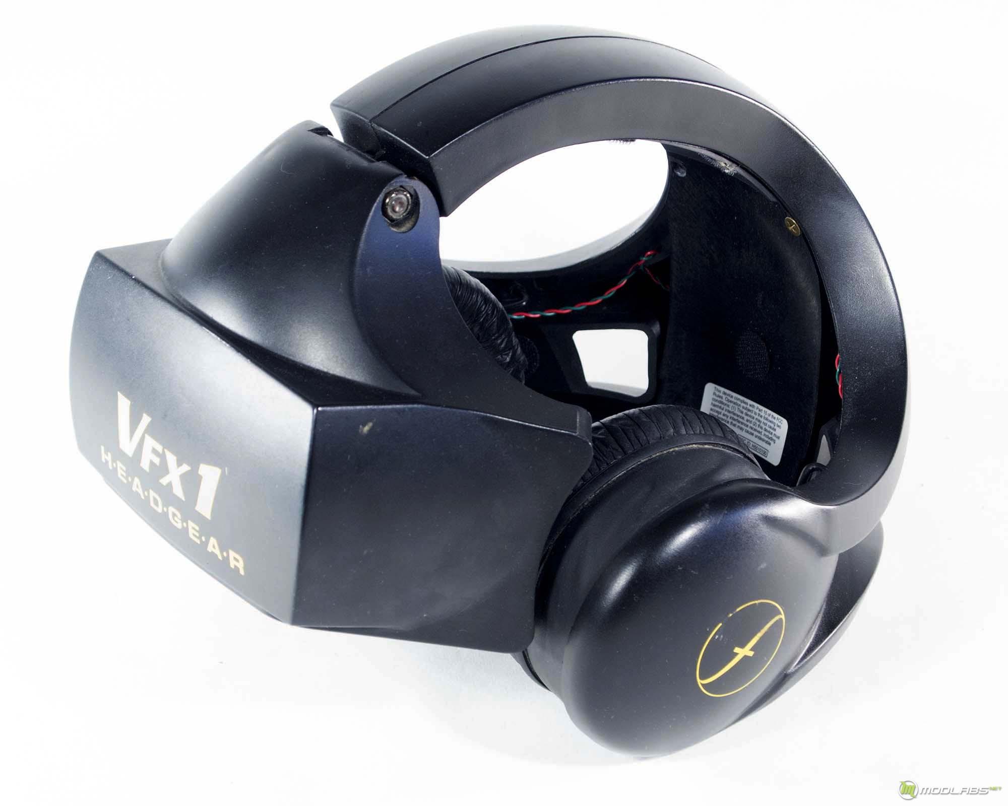 Виртуальная реальность шлем очки виртуальной куплю купить очки гуглес на ебей в черкесск