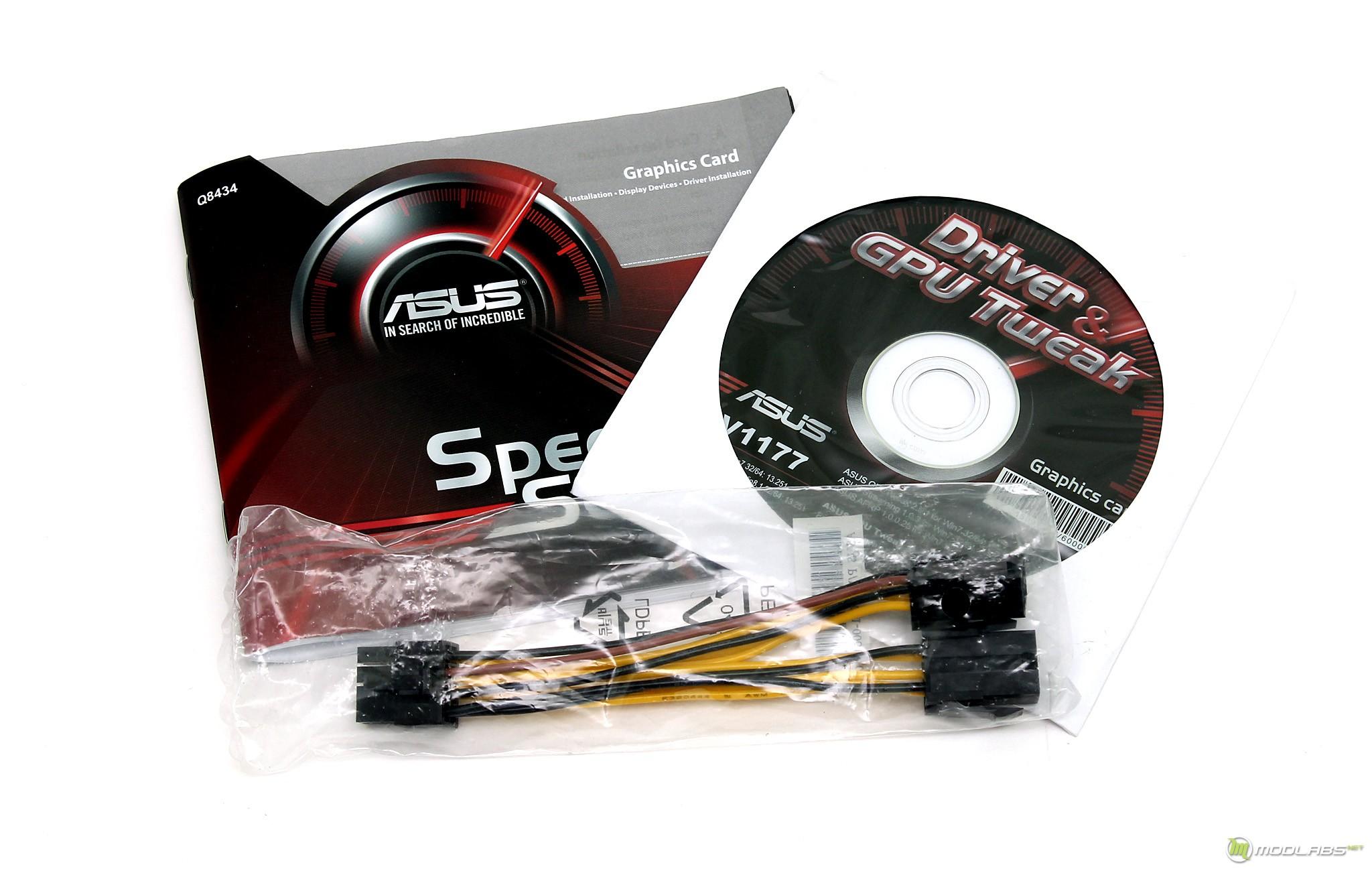 В поисках различий  Обзор трех AMD R9 290 | Обзоры процессоров