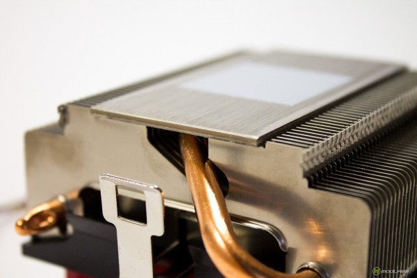 Коробочная версия процессор AMD FX-4130