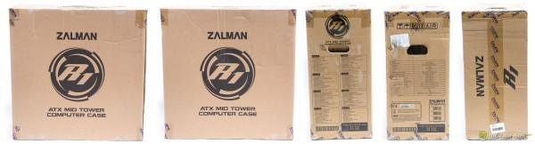 ZALMAN R1