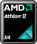 athlon_ii_x4_logo