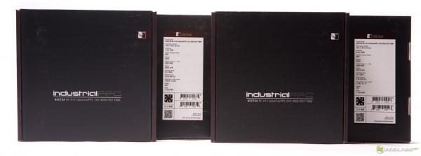 Noctua industrialPPC–24V