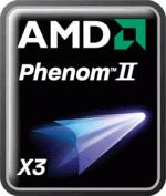 phenom_ii_x3_logo