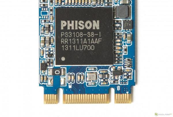 SM2280S3120G