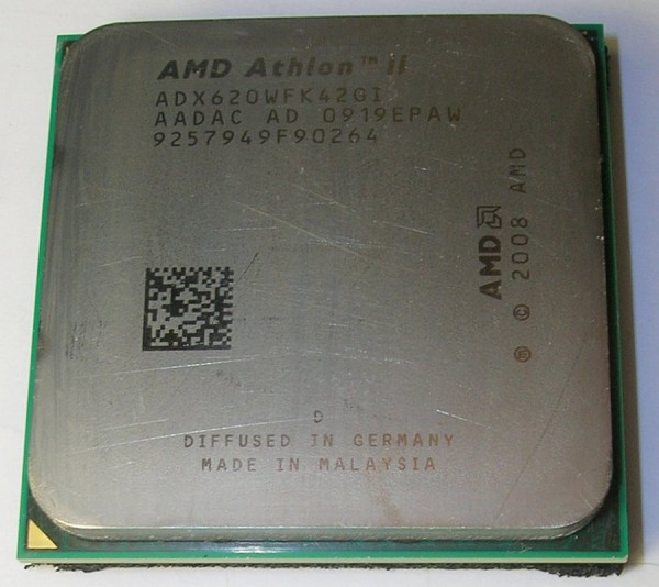 athlon_II_x4_620