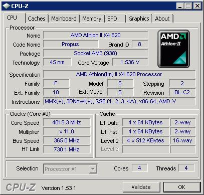 athlon_II_620_4015mhz