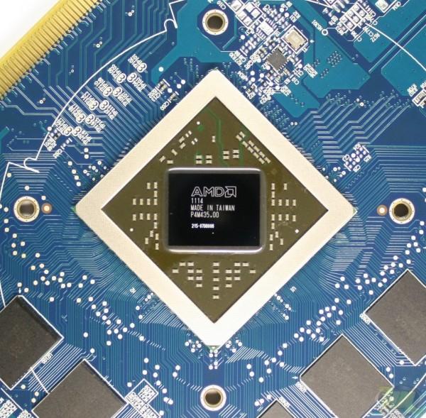 Radeon HD 6850, Barts Pro