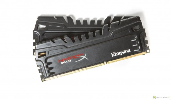Kingston HiperX