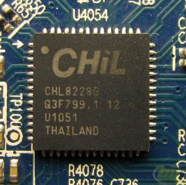 Chil CHL8228G