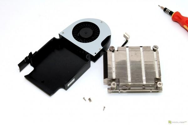 ZOTAC ZBOX ID89 Plus