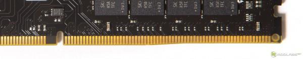 HX421C14FBK432