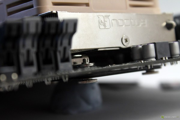 Разгон AMD A10-5800K