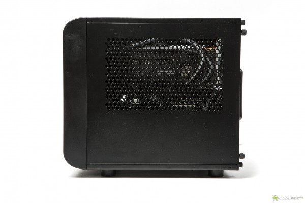 Thermaltake Core V1