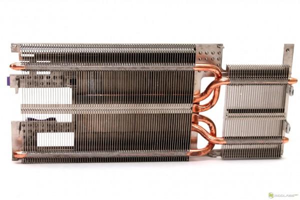 Saphire VAPOR-X R9 270X