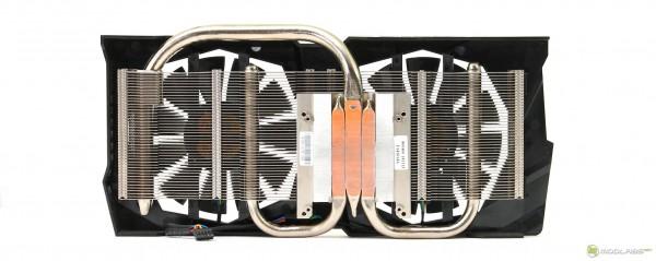 ASUS Radeon R9 380 Strix OC