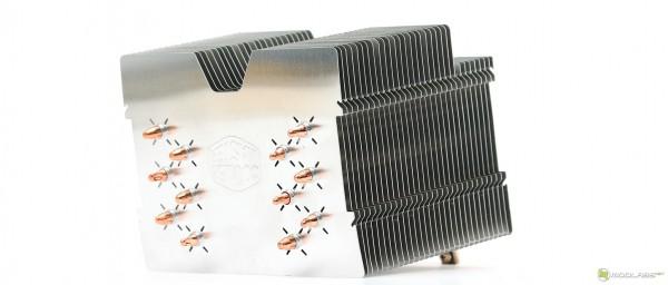Cooler Master Hyper 612 Ver.2