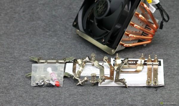 GeminII S524 Ver.2