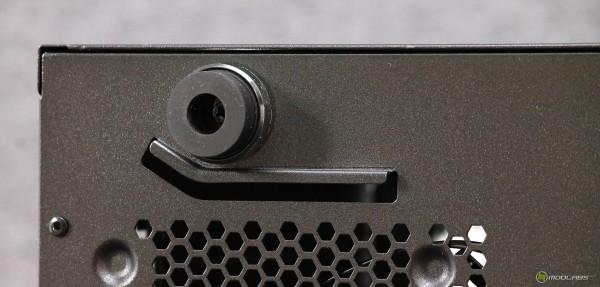 Fractal Design Define S