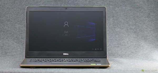Dell Vostro 5459