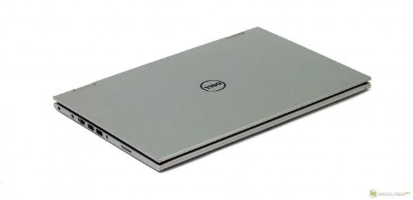 Dell inspiron 7347