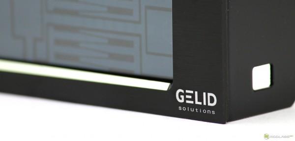 GELID SpeedTouch 6