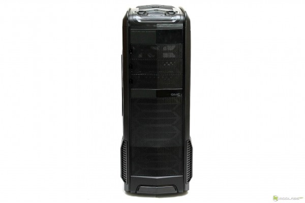 GMC H200 PHOONG V