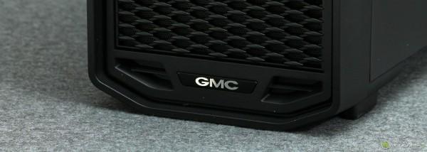 GMC T360