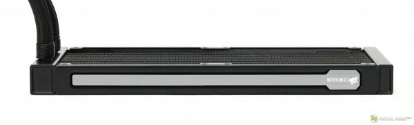 Corsair H110i GT