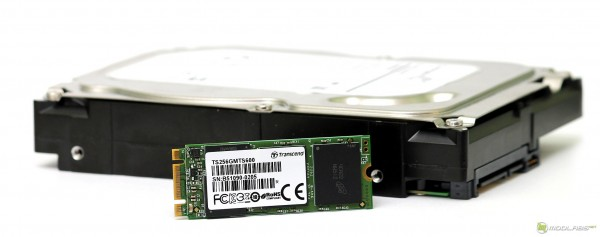 SSD SATA III 6Гбитс MTS600 M.2 (TS256GMTS600)