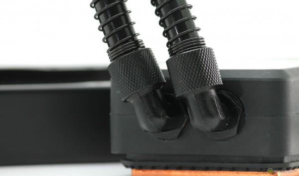 Fractal Design Kelvin S36
