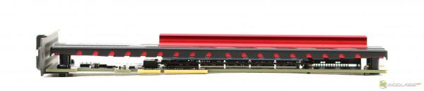 Plextor M6e Black Edition