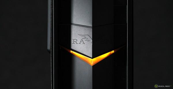 RAVEN RVZ02