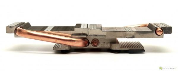 SAPPHIRE DUAL-X R9 270