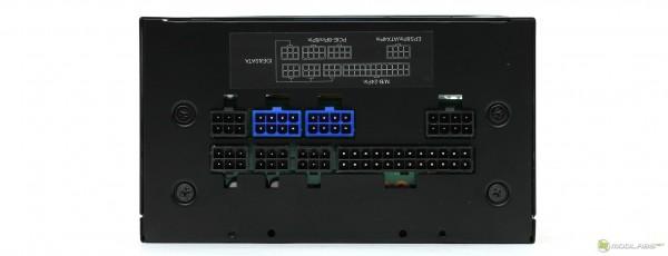SST-ST60F-PB
