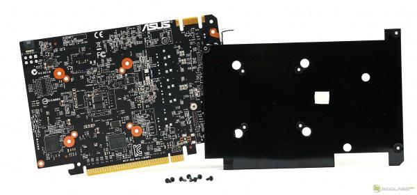 STRIX-GTX960-DC2OC-2GD5