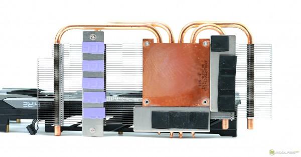 Radeon R9 380