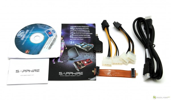 Sapphire R9 280X Toxic