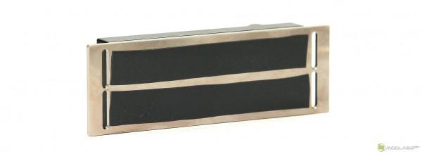 EK-RAM Monarch X4