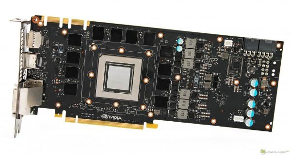 Inno3D iChill GeForce GTX 780 HerculeZ X3 Ultra