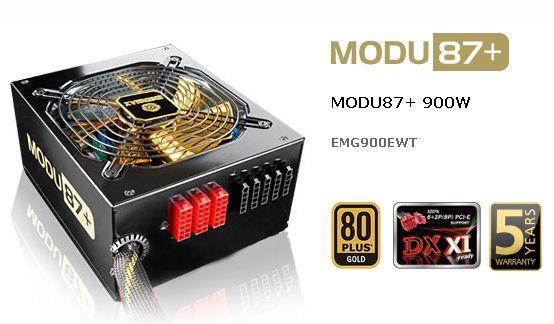 modu87