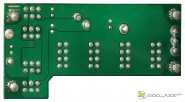 схема электрическая принципиальная м1510а