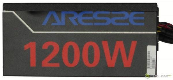 Блок питания Aresze EPS 1200ELA