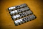 Компоненты универсального ретро ПК Napalm FX Platinum