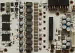 Видеокарта KFA2 GeForce GTX 680 LTD OC