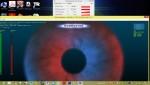 Обзор и тестирование ZOTAC GeForce GTX TITAN на платформе AMD