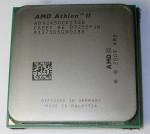 athlon_II_x2_245